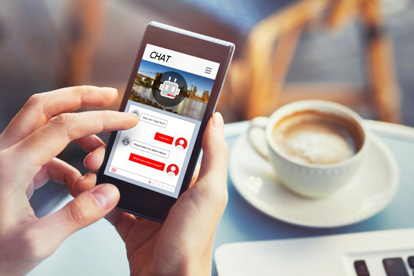 Odigo becomes Google Cloud Contact Centre AI Partner