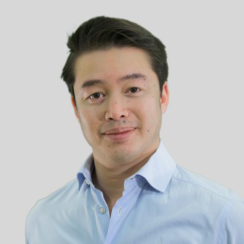 Victor Nguyen