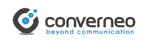 converneo GmbH