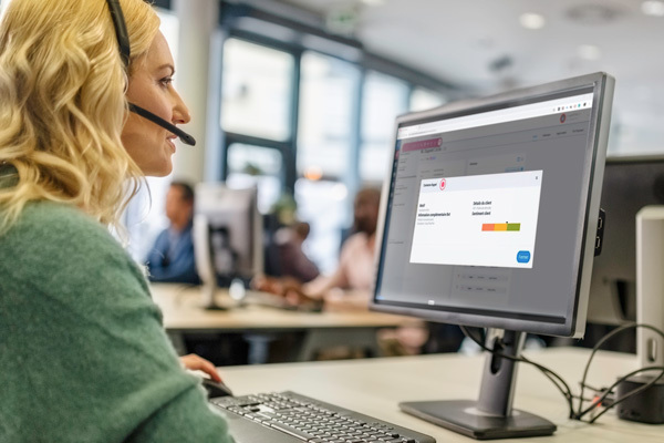 Data, NLP, and sentiment analysis – customer experience gamechangers