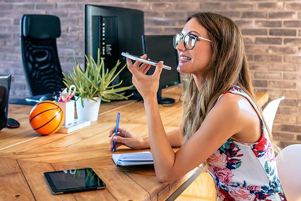 3 façons d'améliorer l'expérience des clients de votre entreprise grâce au NLP