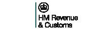 HM Revenue a& Customs