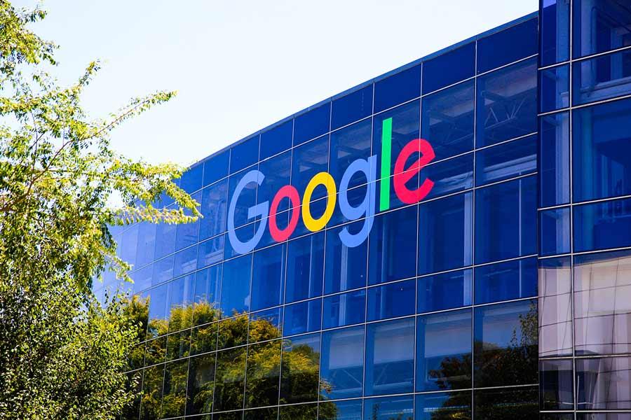Odigo now integrates with Google Clouds Contact Center AI