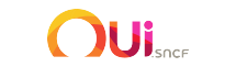 OUI.sncf logo