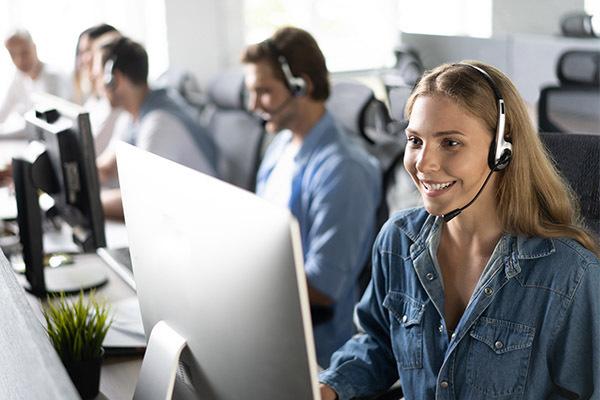 Odigo Announces Odigo for Salesforce for Service Cloud Voice on Salesforce AppExchange